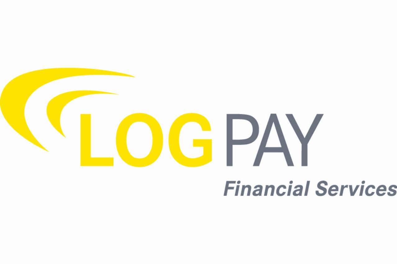 LOGPAY_Financial_4c.jpg
