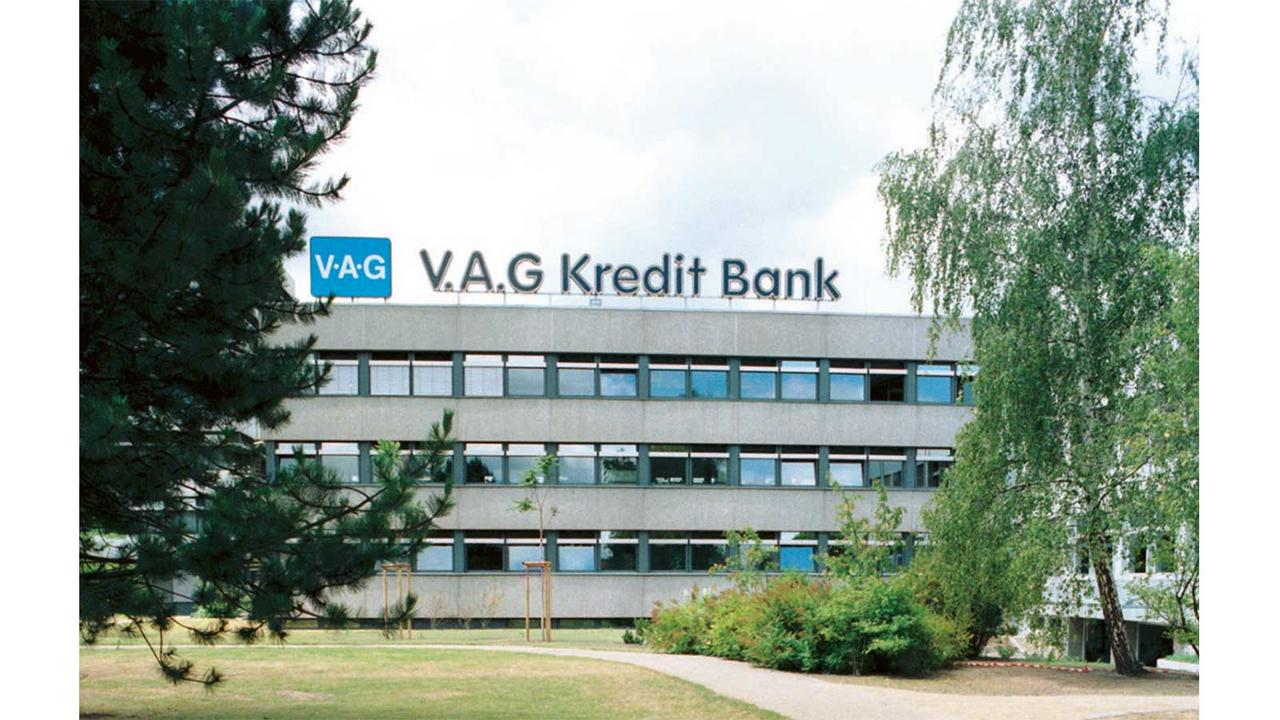 1989_VAG-Kredit-Bank_169.jpg