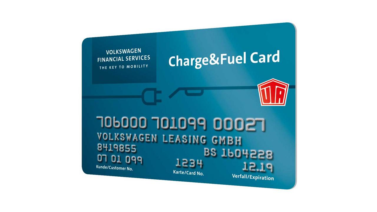 Charge&Fuel-Card_169_web.jpg